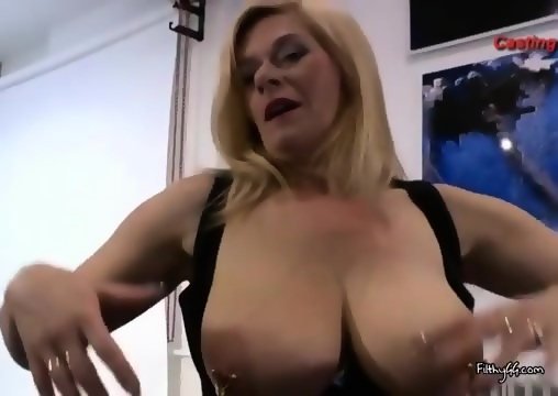 Was specially hot mature cunt thanks