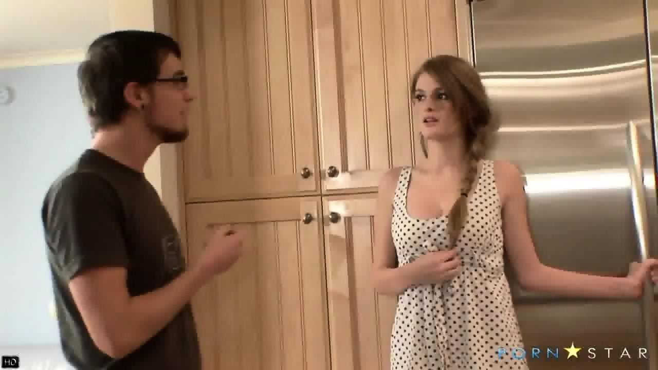 Amatuer couple sex video