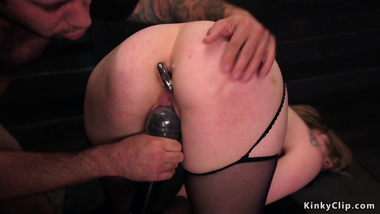 Free blackmail sex clip