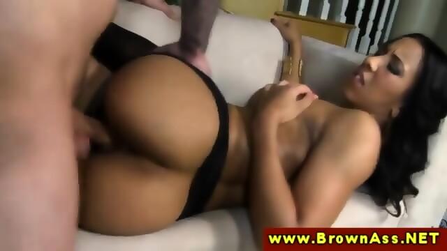 Teen period fuking porn