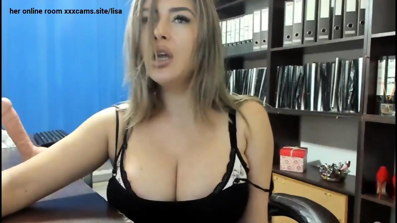 Big Tits Bouncing Missionary