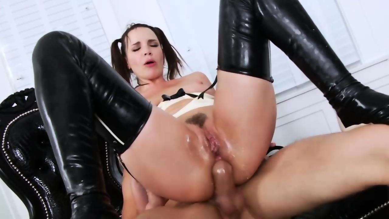 Sex Video Latex