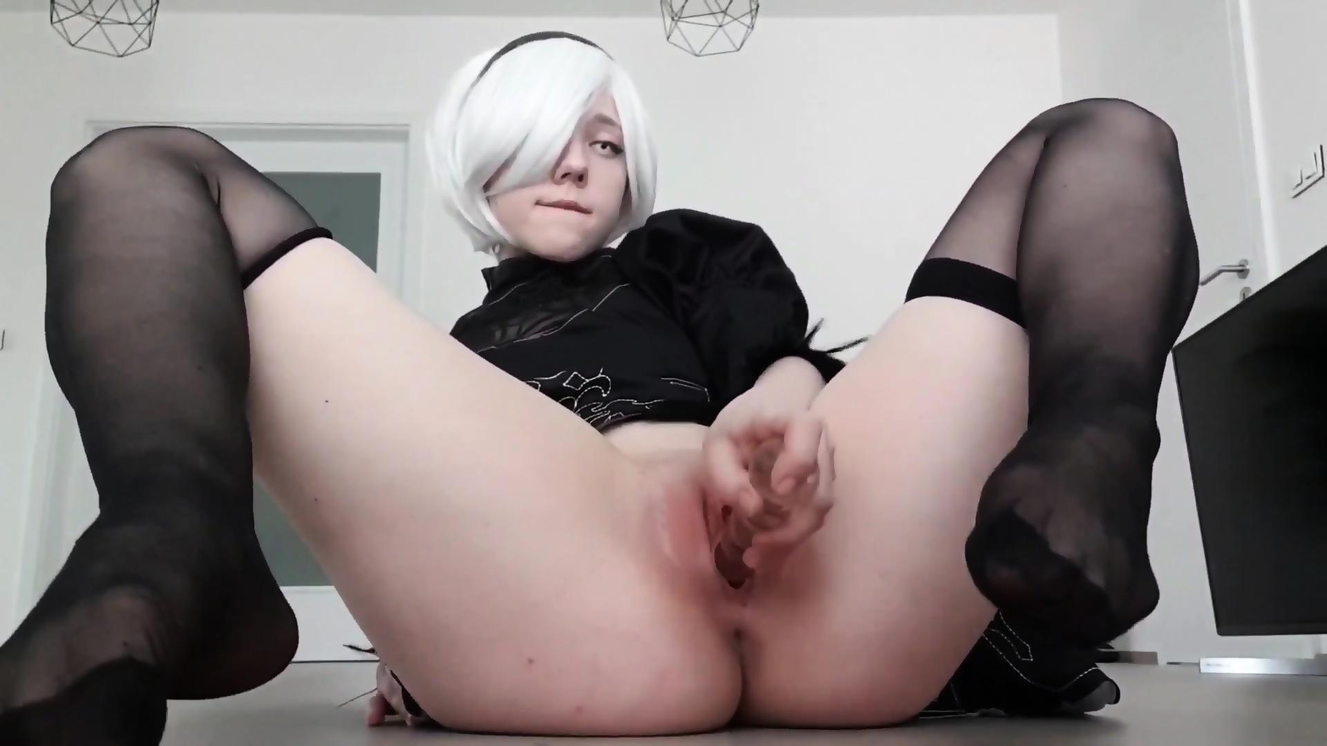 Emo Porns