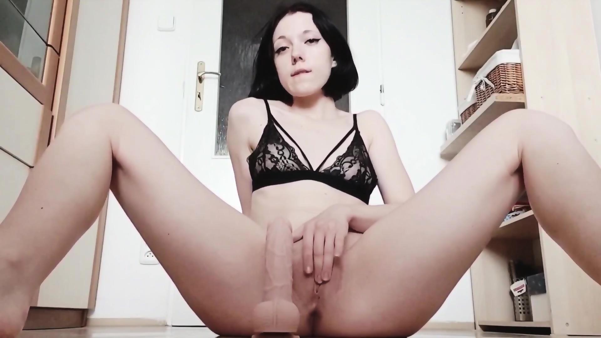 Hot Slip