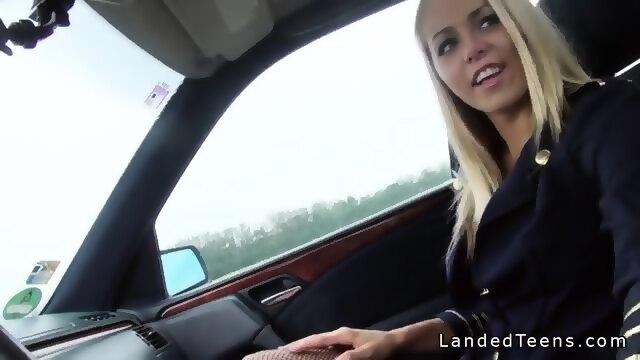 Lindsay lohan cum porn