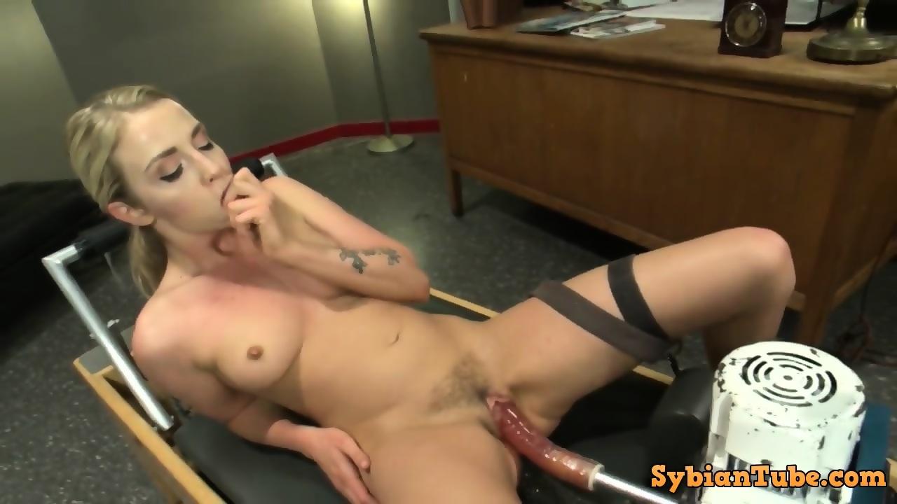 porno nude girl mexican