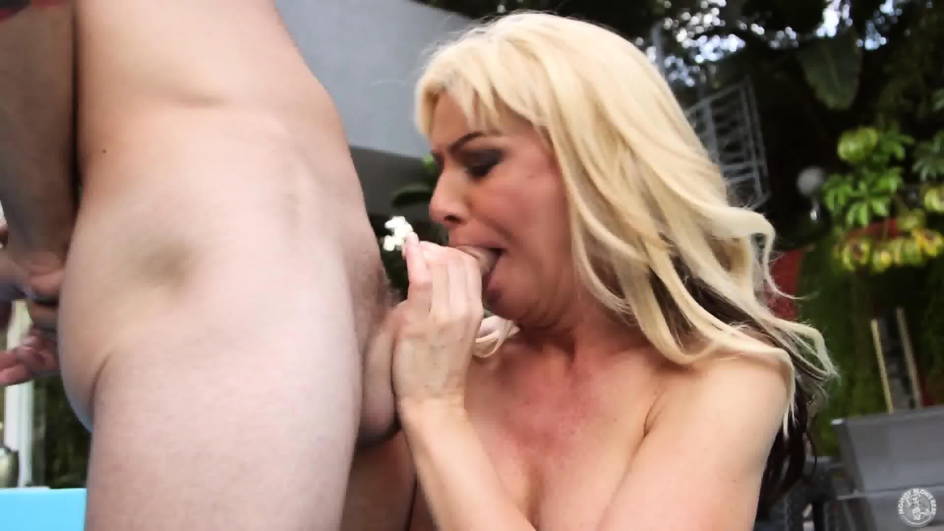 German big tits porn galleries