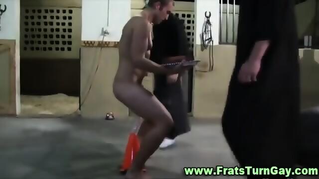 straight porn amateurs