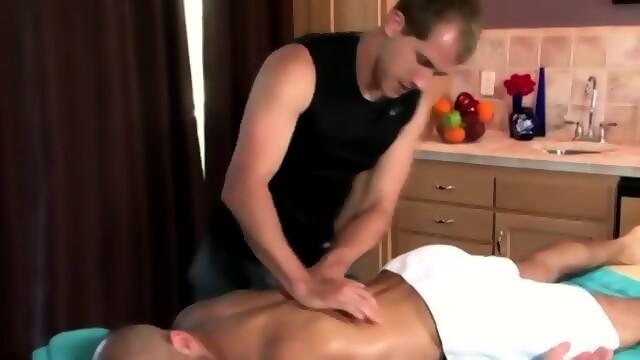 Austin wilde hunk pornstar