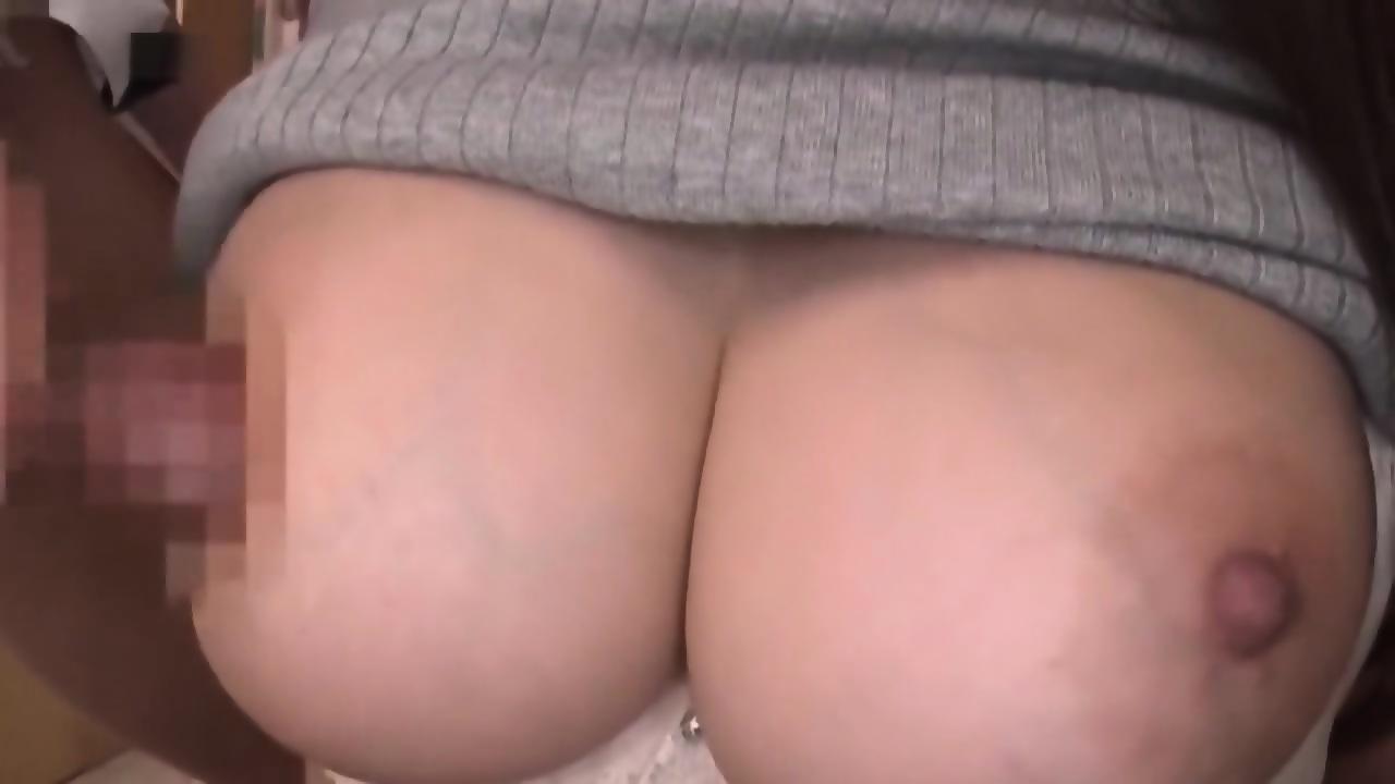 Big Melons Tits Hd 720