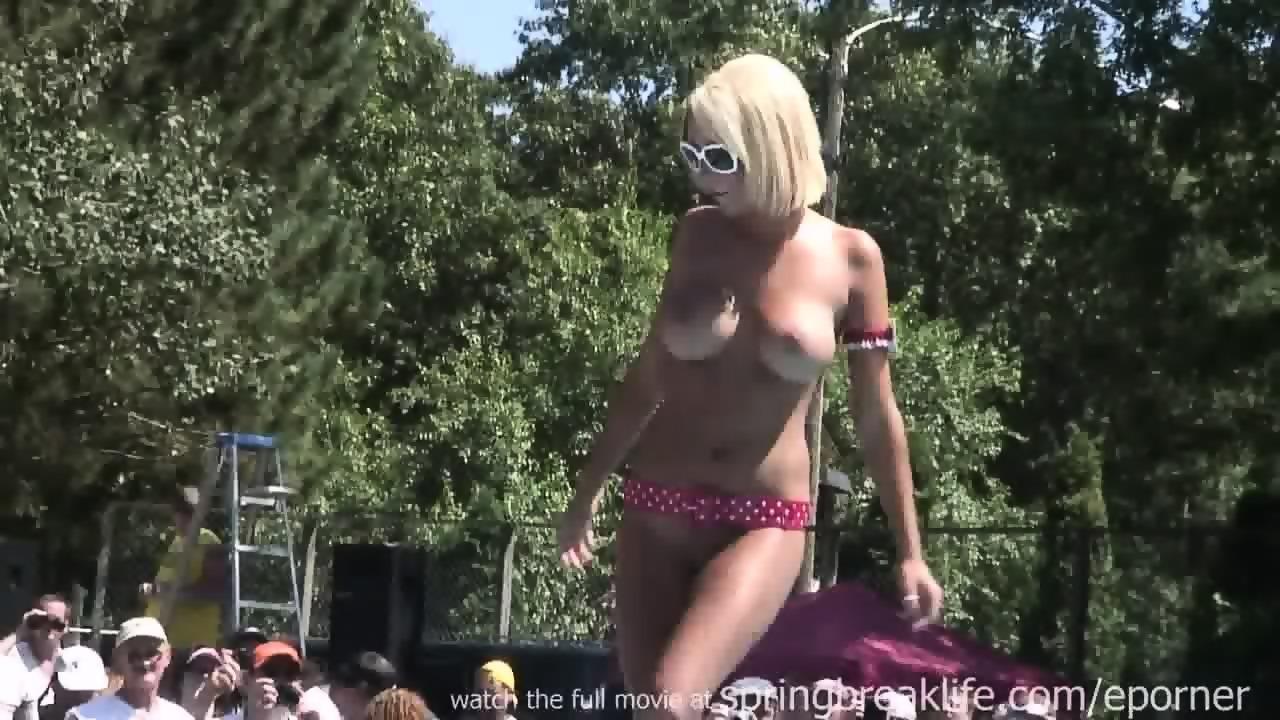 extreme hardcore pantyhose sex sexy