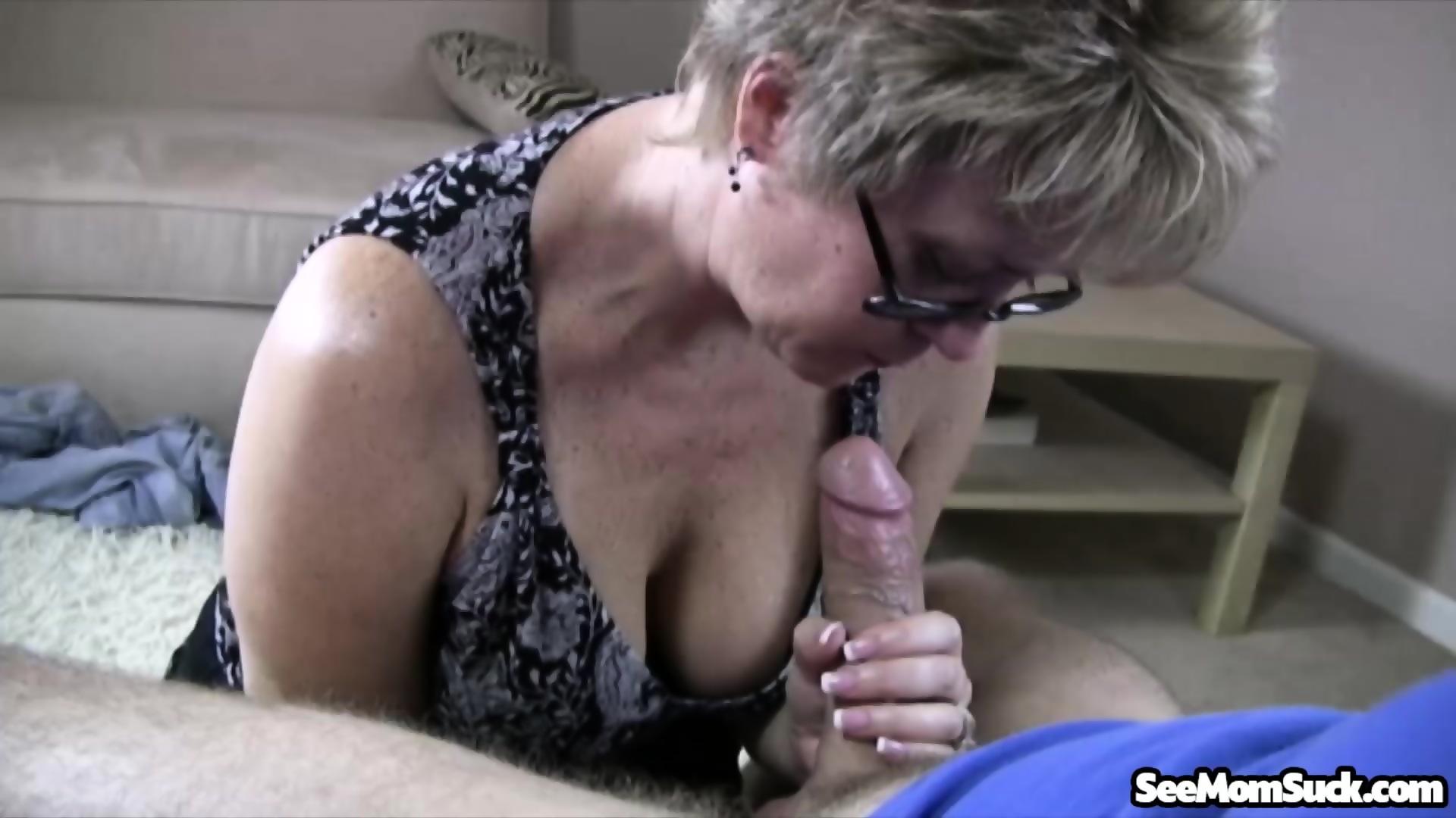 Janet mason double