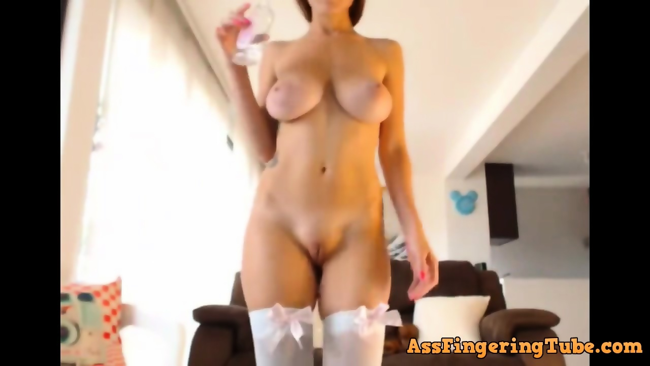 Porn tube Adult asian free mpeg video
