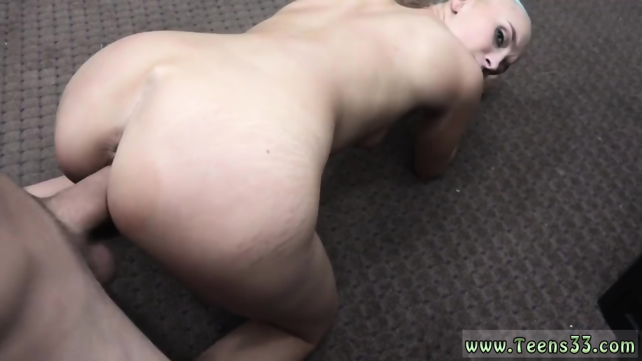 wife pays with sex tube