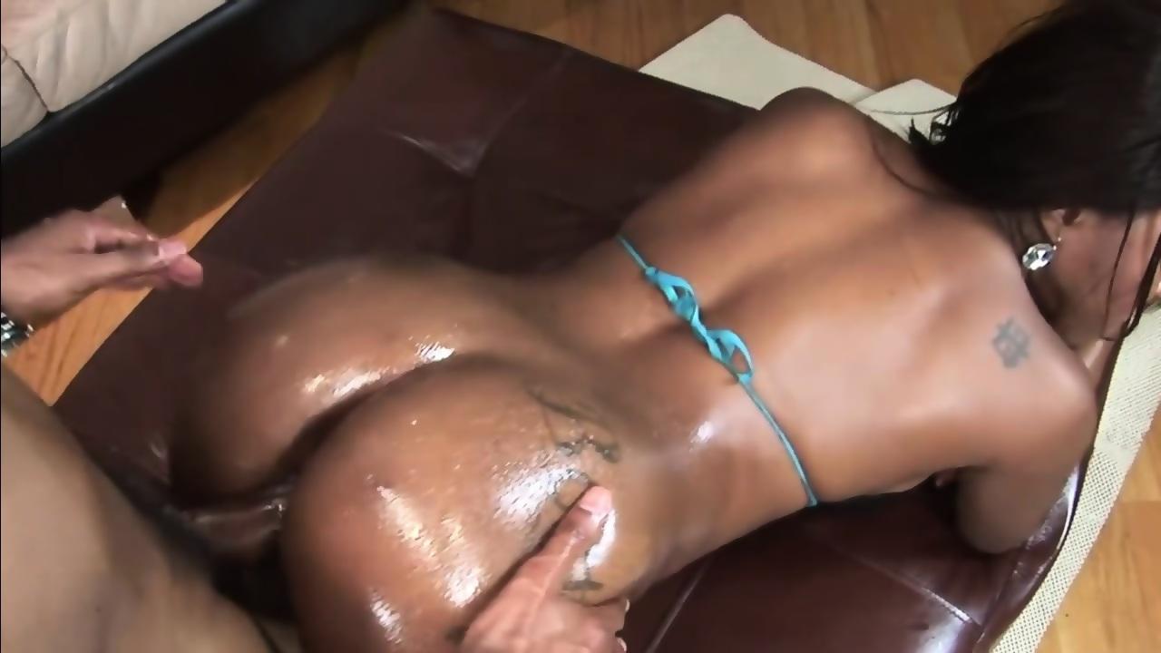 new mp4 porn
