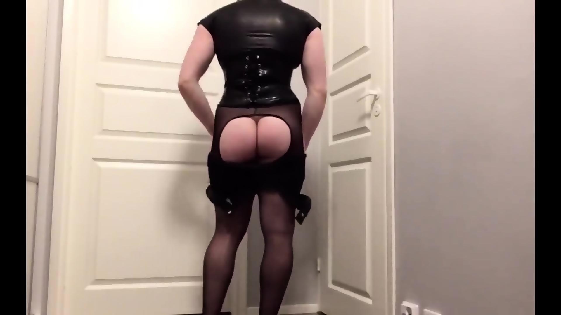 Porn tube 2020 Bbw in tight clothing