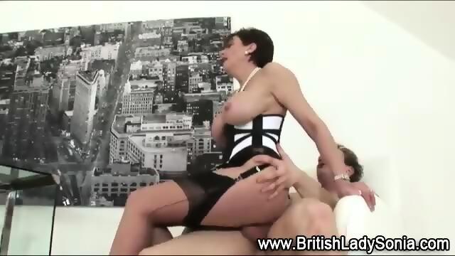 New Lady Sonia Videos