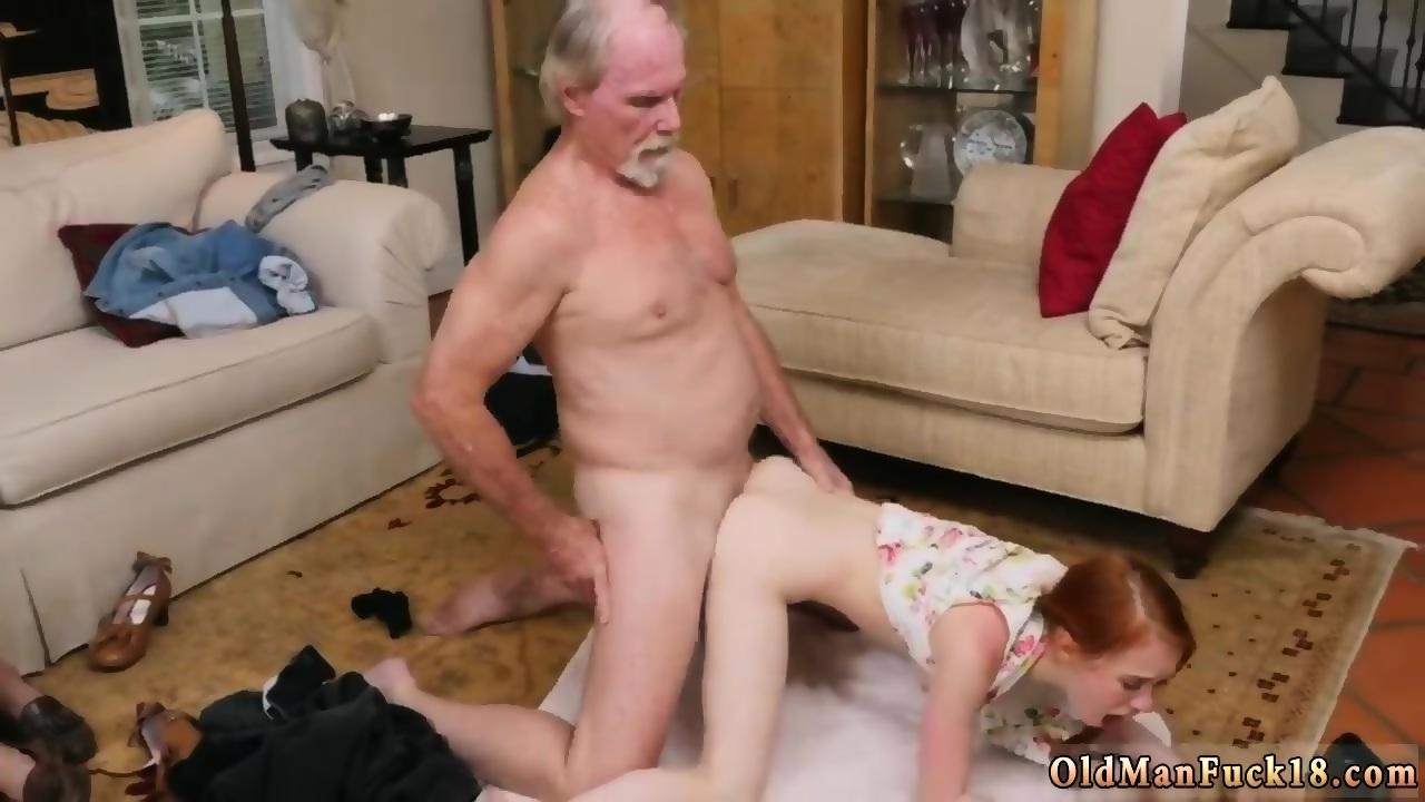 oral sex in nj