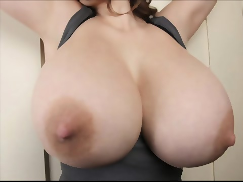 Boobs Worlds Largest Breasts Naked HD
