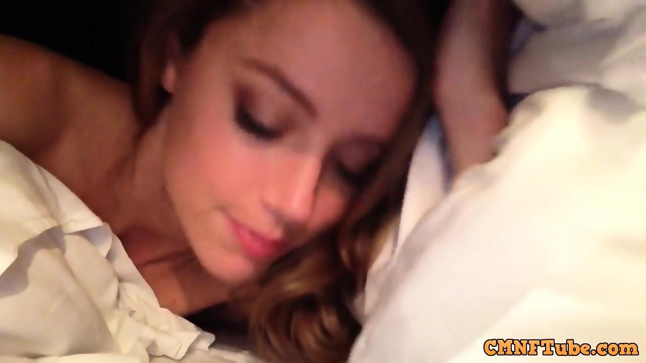 Naked amber heard Amber Heard's