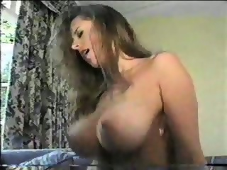 old mature latina
