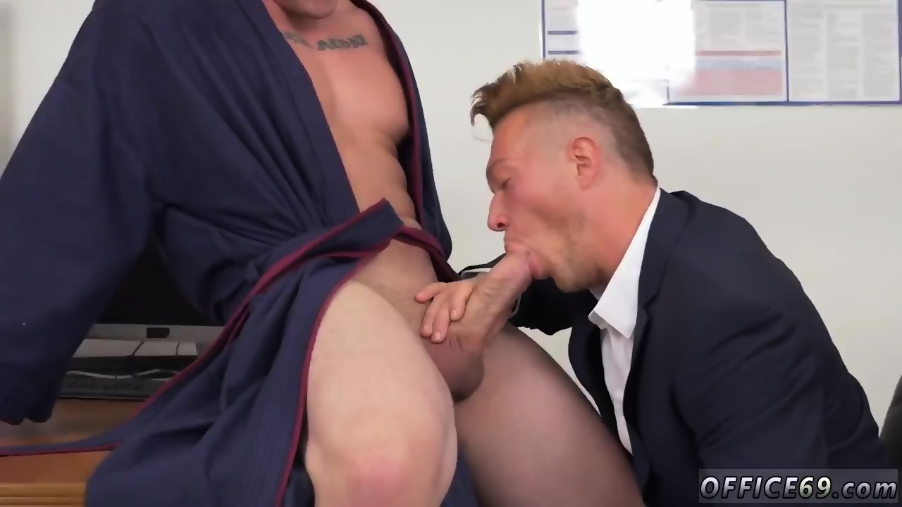 Gay porn 2020 Facial from shemale