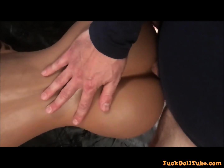 Male Masturbation Sex Doll