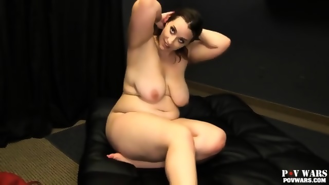 Sex archive Wife strip for husband