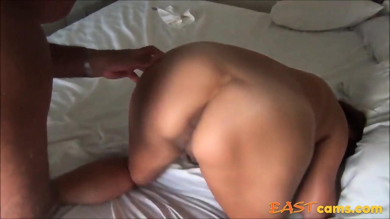 Bbw scat femdom
