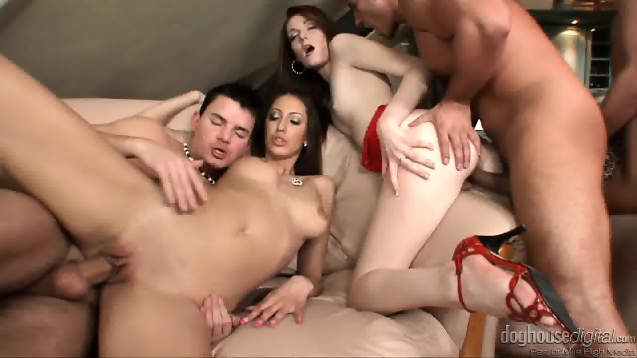 porntube orgy Lesbian Orgy - Best free porn on your desktop or mobile @ RunPorn.com - Sexy  lesbian orgy - Adult Made.