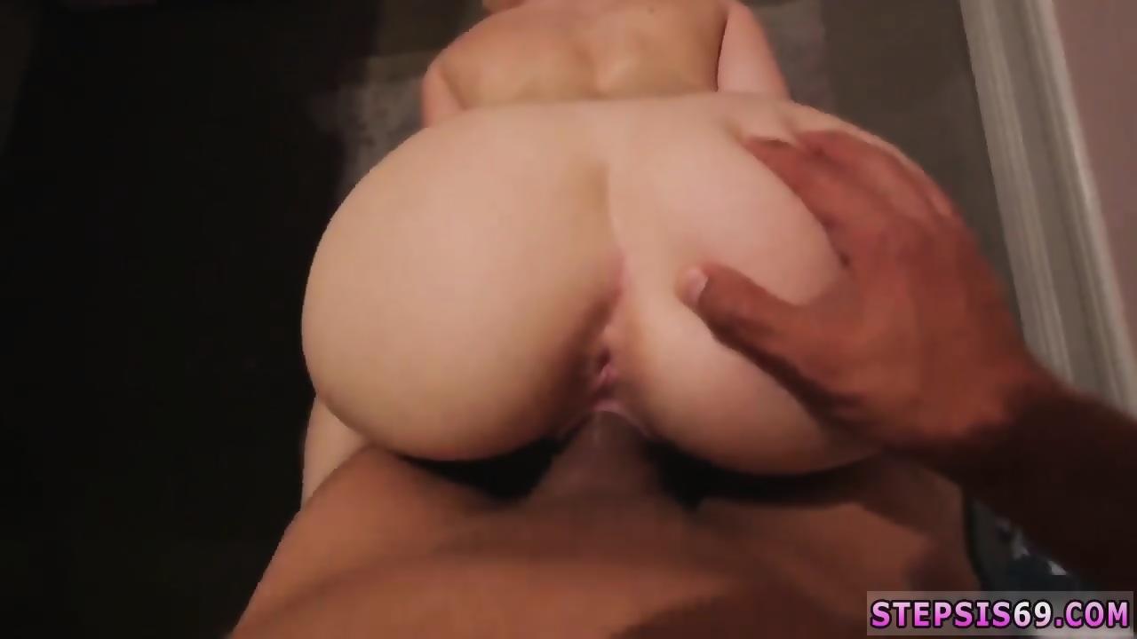 Amateur College Big Cock