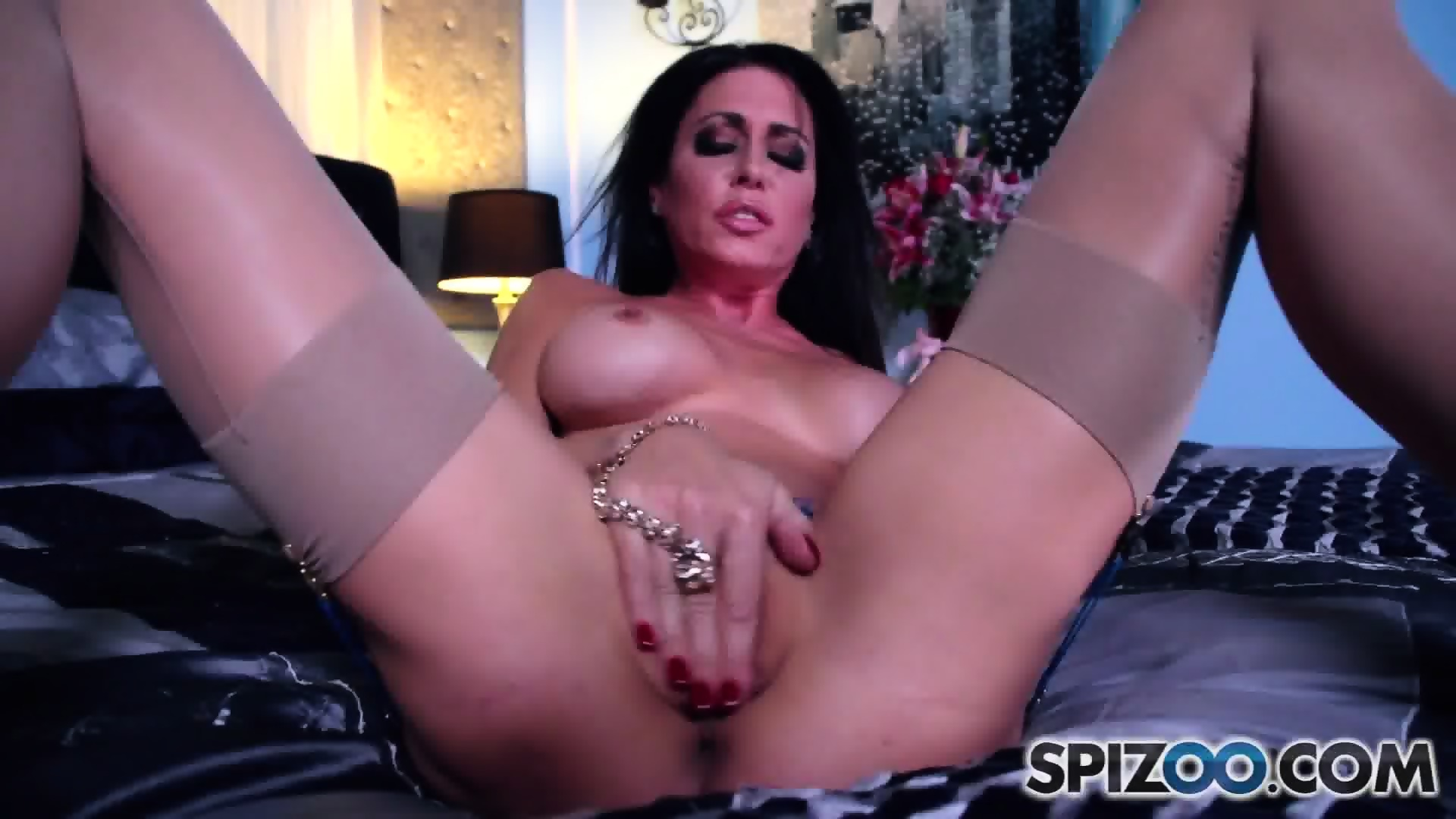 Jessica Jaymes Anal Porn