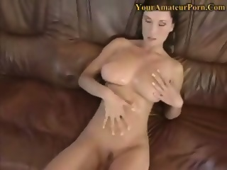 think, what free extreme hardcore porn quickly thought))))