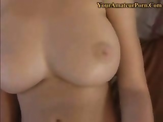 sympathise with asian girls sucking big cock remarkable, very