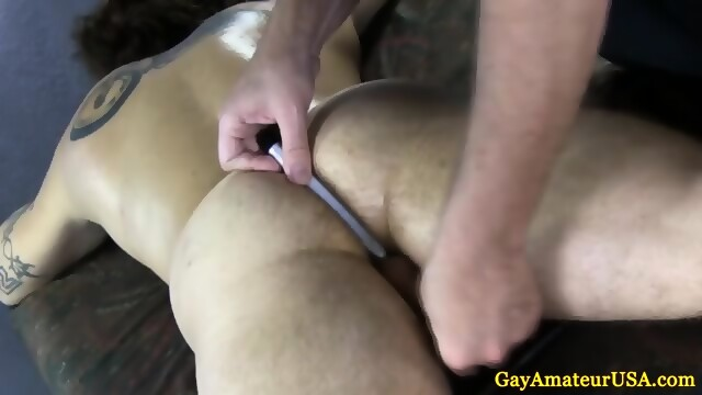 Mens pubes shaved or not
