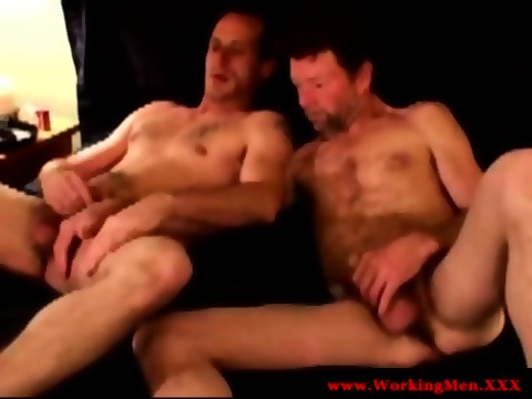 Ball deep movie porn