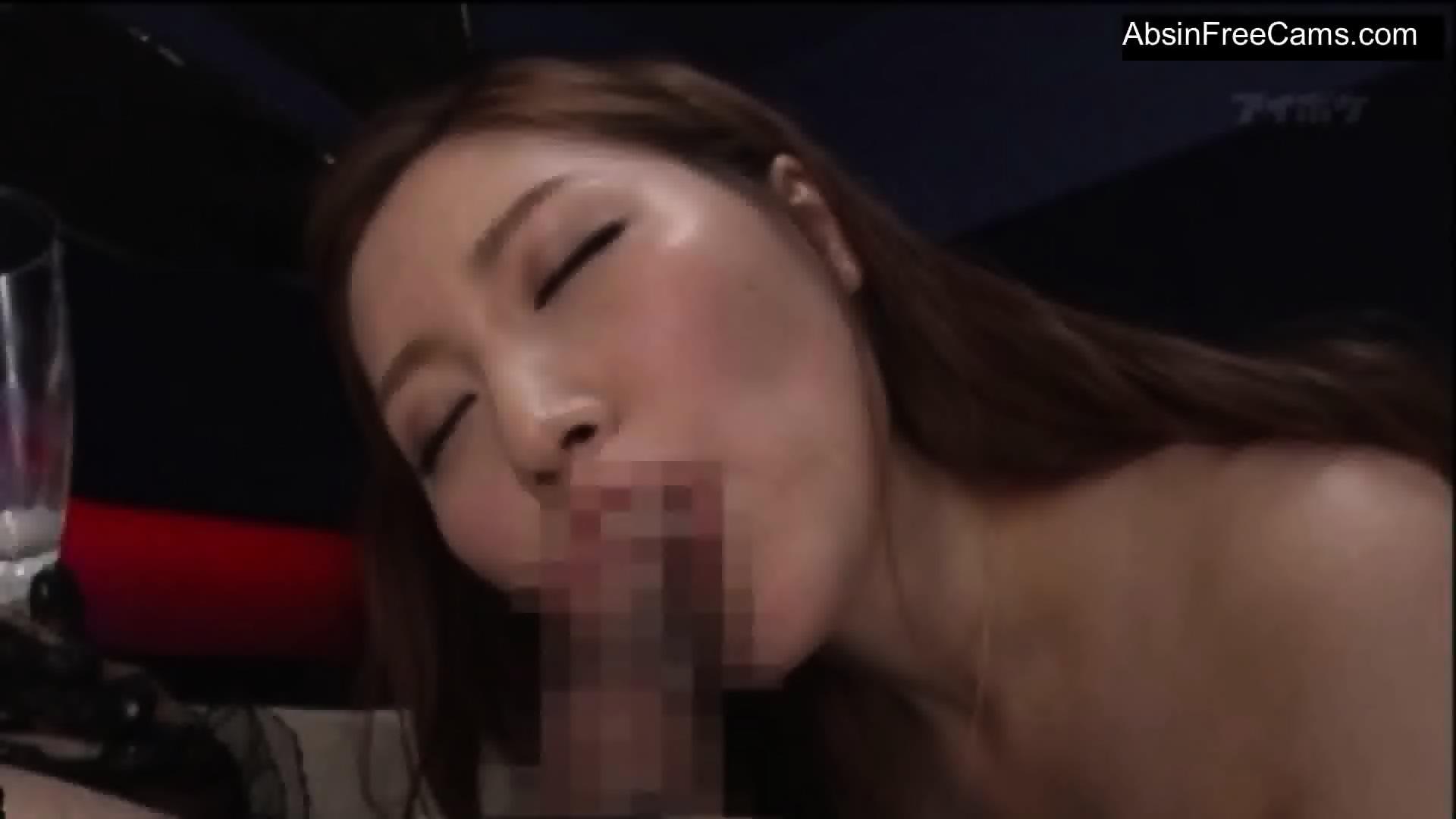 Hot Waitress Amateur Sex For First Time EPORNER