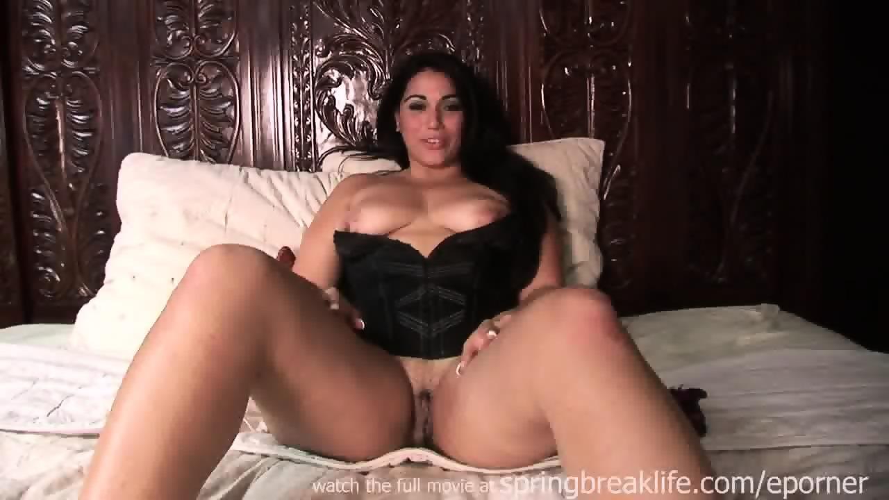 Porn Hd Italian