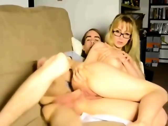 Penis In Arschloch