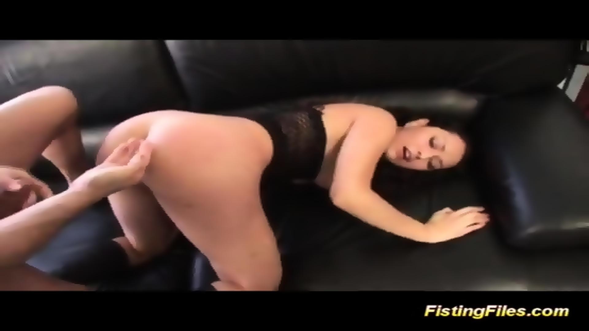 Threesome free video sexy women