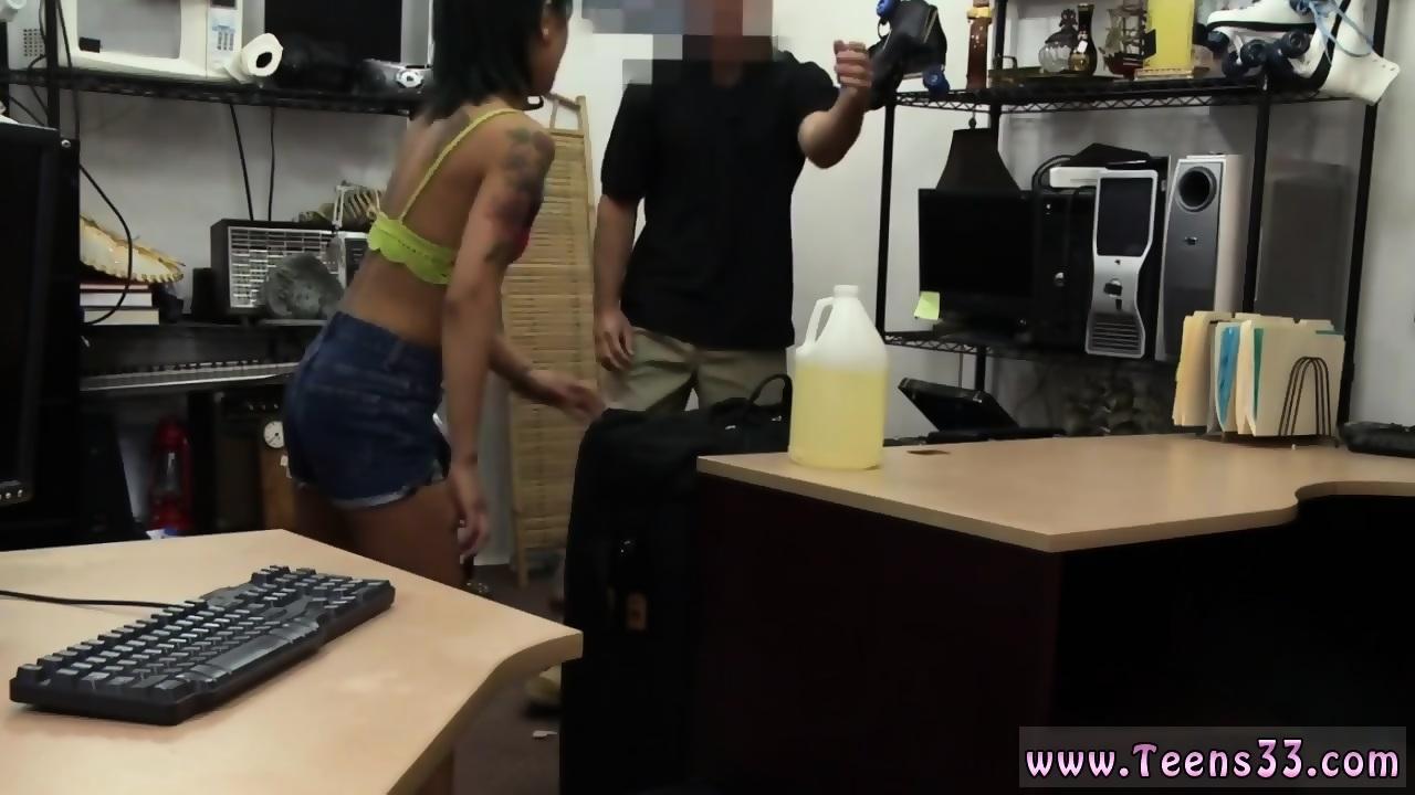 Cuckold Amateur Fuck Lick