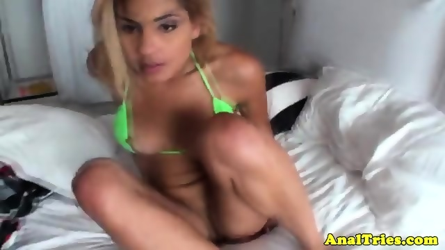 Teodoro recommend Xvideo pantyhose penis orgasm denial