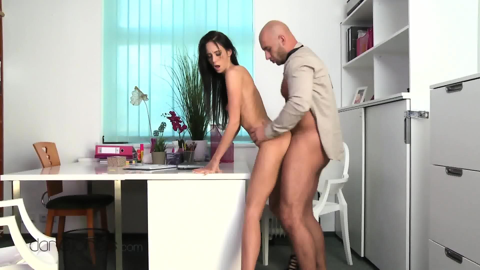 Porno de victorius y icarli