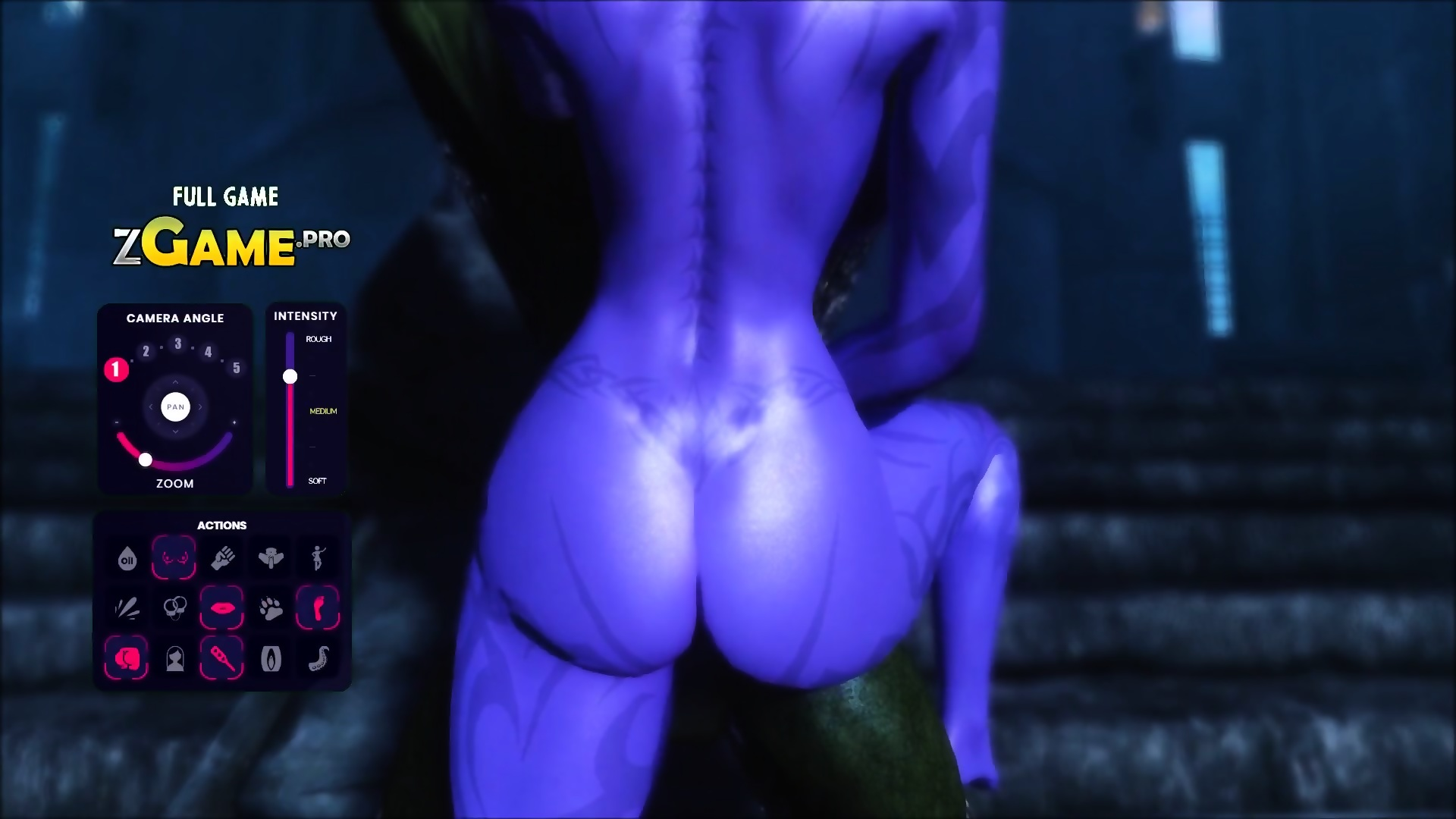 Best porno How to have sex in gta san