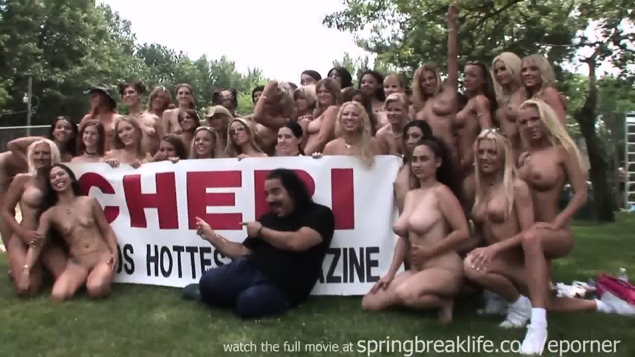 Free online interactive porn