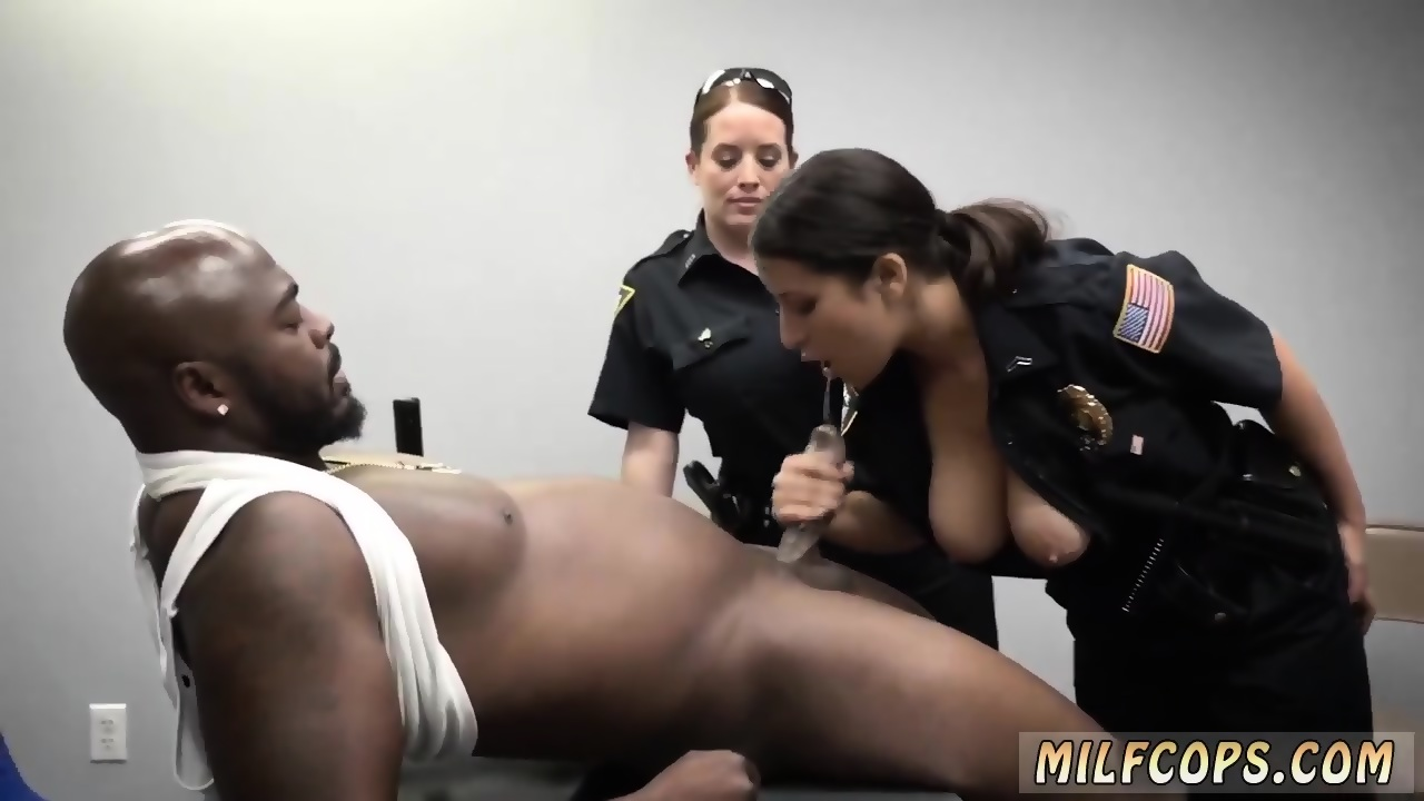 Dance Amateur Milf Strip Stripping