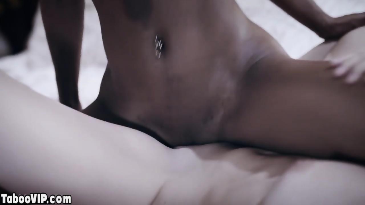 Mature women having orgy sex in porn videos