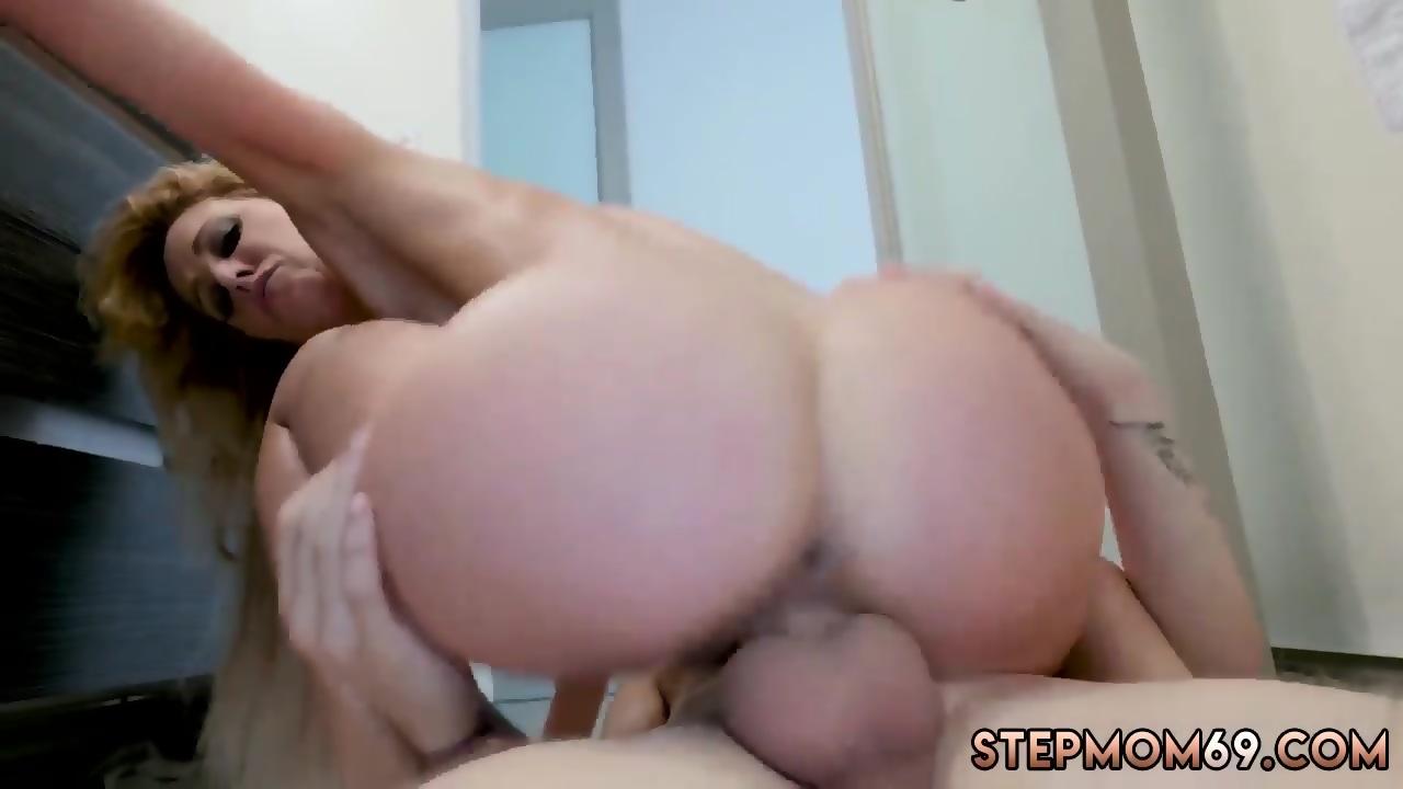 Best porno Sexy hentai fingering