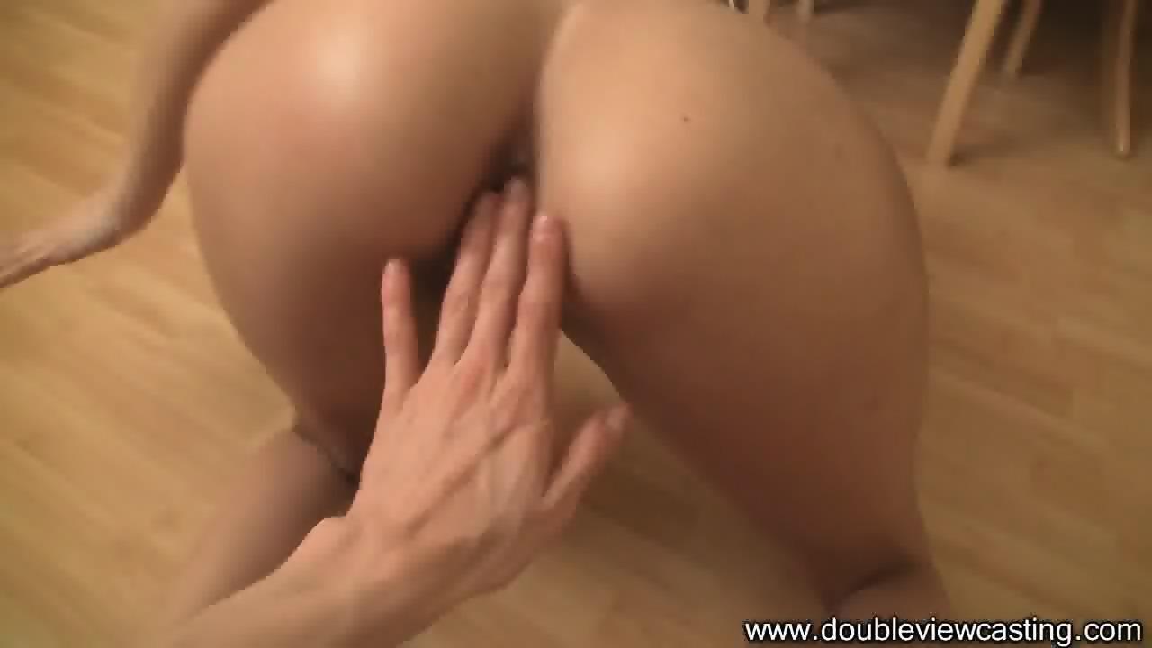 Sex Anal Girl