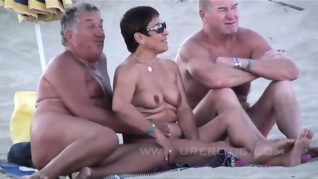 Como atraer sexualmente a un hombre acuario